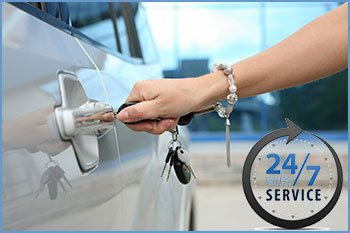 State Locksmith Services Gary, IN 219-728-5188